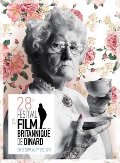 Nicole Garcia présidera le jury du 28è Festival du film britannique de Dinard