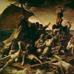 02 juillet 1816 : Naufrage de «La Méduse»