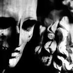 Vasco ascolini, Persistenze, photographie, 2017, galerie Claude Samuel