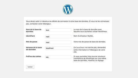 Comment installer WordPress ? Guide d'installation du CMS