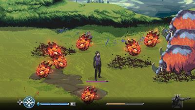 Test: A King's Tale Final Fantasy XV