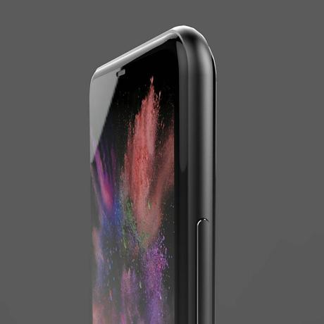 concept iphone 8 instagram le pich 2 1024x1024 - iPhone 8 : la technologie du Touch ID serait encore incertaine