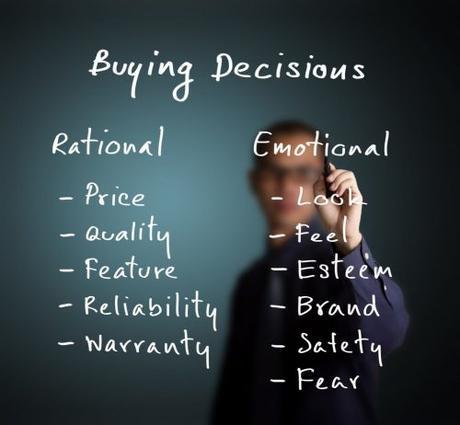 Comment vendre ses produits 100 fois plus chers… et pourtant faire des clients contents