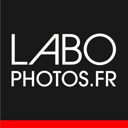 [Podcast #48] Réussir son tirage photo avec LaboPhotos.fr
