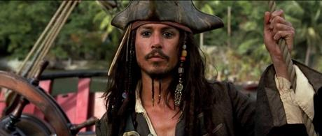 jack-sparrow-personnage-pirate-caraibes-malediction-black-pearl-06