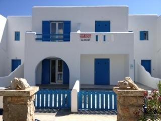 L'immobilier en Grèce est le moins cher d'Europe !