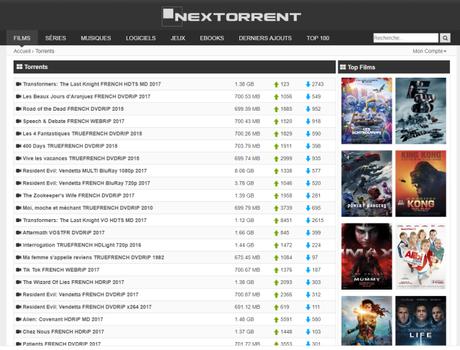 http://www.nextorrents.com/