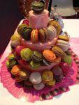 Aux Delys #tentation #gourmandise #wedding
