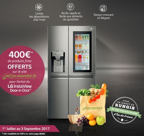 InstaView_LG-door in door promotion 2017 mon-marché.fr