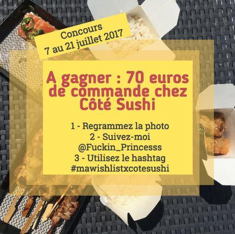 concours-cote-sushi