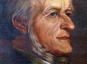 portrait Richard Wagner Nicklas (1942)