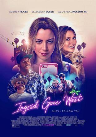 [Trailer] Ingrid Goes West : ça va faire mal !