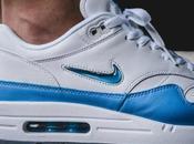 Nike Jewel University Blue