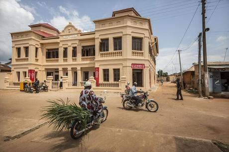 Top 5 des Sites à visiter à Ouidah (Bénin)