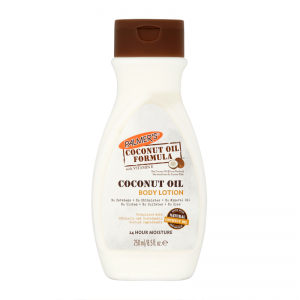 Palmer__039_s_Coconut_Oil_Formula_Body_Lotion_250ml_1498033964