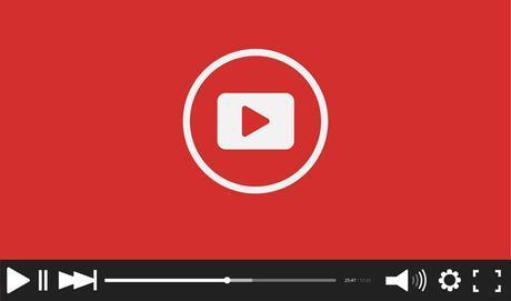 Ecouter de la musique YouTube en arrière plan avec écran verrouillé