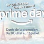 prime day aukey 2017 amazon 150x150 - Prime Day Amazon : des promotions sur les produits high-tech Aukey