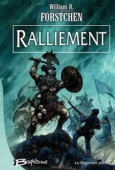 Ralliement de William R.Forstchen