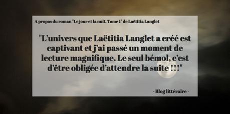 avis-le-jour-et-la-nuit-laetitia-langlet-1