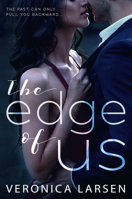Mon avis sur le sublime The Edge of Us de Veronica Larsen