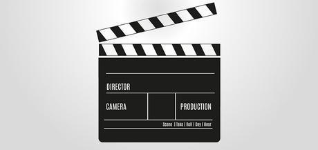 Pourquoi le travail fascine les cinéastes?