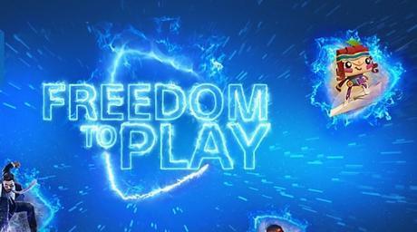 PS Now débarque en France mais que sur PS4 et PC