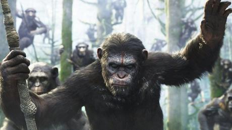 Watch and Download Full Movie Dawn of the Planet of the Apes (2014)