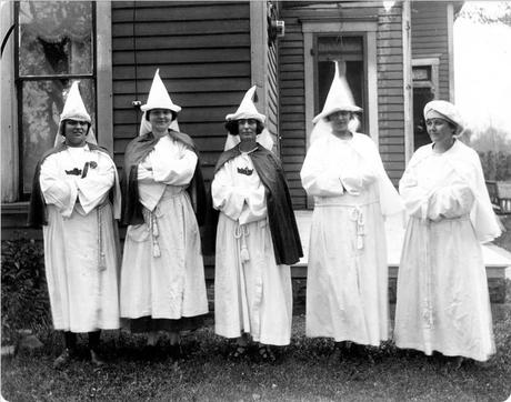 women-of-the-klan-muncie-indiana-1924