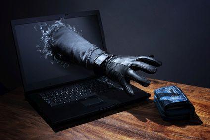 [L'actu Web – Semaine du 10/07/2017] Prudence est mère de sûreté…sur le web aussi