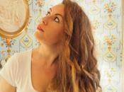 Boucler cheveux facilement pour effet wavy glamour