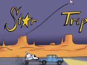 [pub copinage] Foncez acheter roman Star Trip