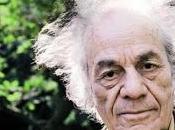 Nicanor Parra Poèmes Antipoèmes Anthologie 1937-2014