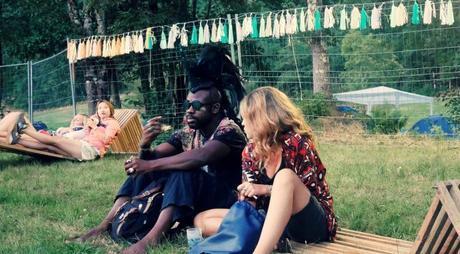 [Jeu] 1 pass 2 jours à gagner pour le festival Diamant Vert