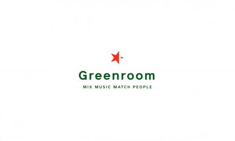 Greenroom by Heineken