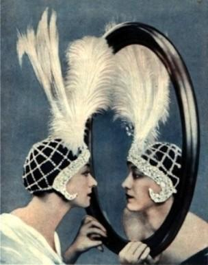 The Dolly Sisters 1
