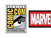révélations événement Marvel Studios COMIC 2017 DIEGO