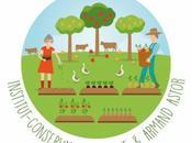 Aveyron création d'un Institut-Conservatoire dédié légumes rares biodynamie