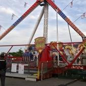 One dead, multiple injured after a ride malfunctions at the Ohio State Fair