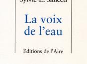Sylvie-E. Saliceti [Dans corps]