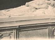mort Sophie Charlotte Bavière. L'incendie bazar charité. gisant Duchesse d'Alençon.