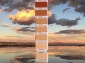 magnifiques photos illustrant couleurs Pantone