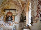chapelle Notre Dame Quilinen Landrévarzec photos)