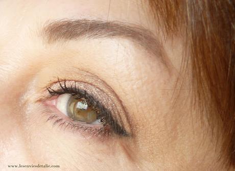Astra make-up, du maquillage à petit prix