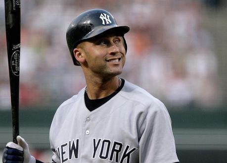 Les 5 joueurs qui ont touché le plus d'argent dans l'histoire du baseball