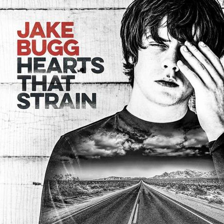 « How Soon The Dawn », au lit avec Jake Bugg