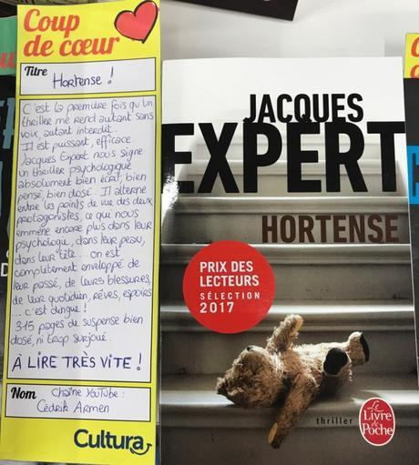 Hortense-Jacques-Expert
