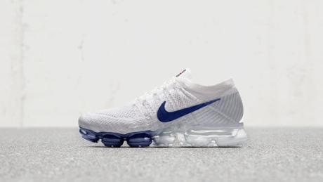 Nike Air Vapormax ID Country Pack