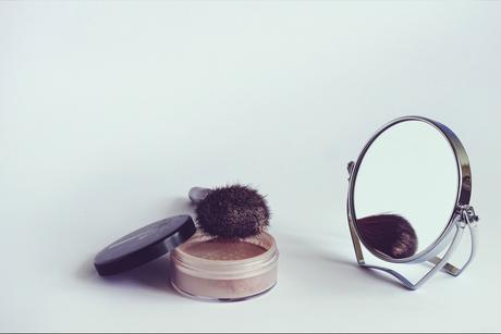 6 façons d'utiliser la poudre bronzante ☀️