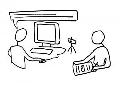 Comment devenir ergonome
