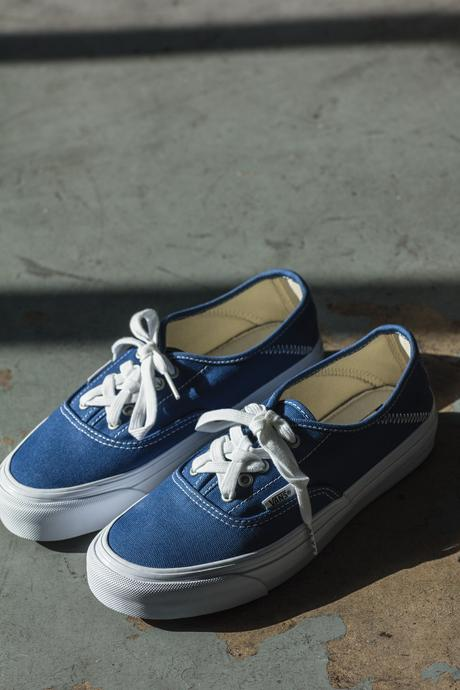 vault-by-vans-x-alyx-collaboration-exclusive-folkr-07